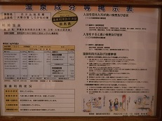 DSCF3695.JPG