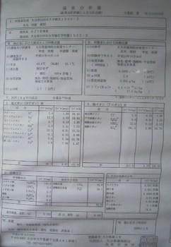 みどり荘温泉分析書.jpg