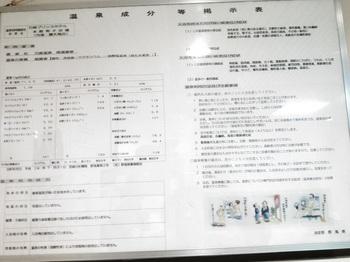 万座プリンスホテル温泉分析書.jpg