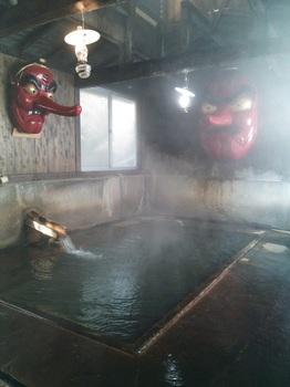 北温泉13天狗の湯.JPG