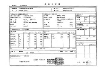 堀田温泉温泉分析書.jpg