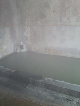 大出館3五色の湯.JPG