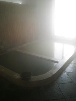 大出館5御所の湯と平家隠れの湯.JPG