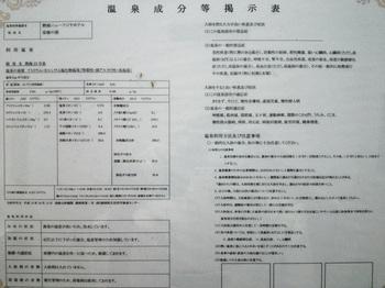 家康の湯温泉分析書.JPG