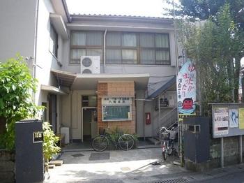 朝見八幡温泉外観.jpg