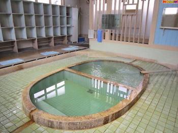 松原温泉浴室.jpg