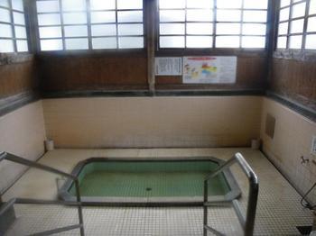 永石温泉浴室.jpg