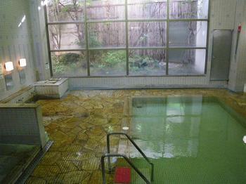 浜脇温泉浴室1.jpg