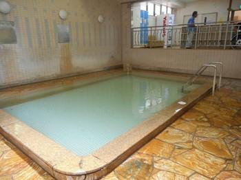浜脇温泉浴室2.jpg
