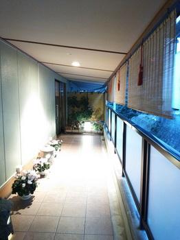 温泉入口2.JPG