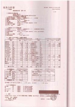 燕温泉温泉分析書.jpg