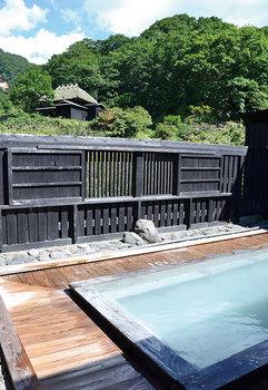 男女別浴室露天風呂1.jpg