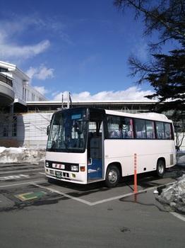 送迎バス1.jpg