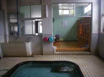 錦栄温泉浴室.jpg