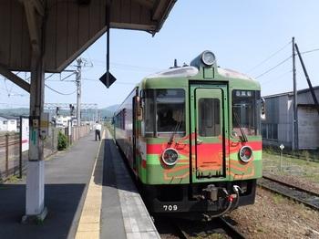 DSCF0835.jpg