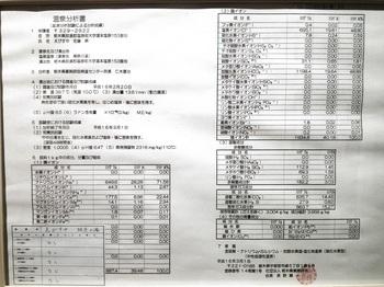 ゑびすや3梶原の湯の温泉分析書.JPG