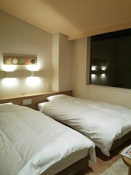 万座ホテル聚楽部屋3.jpg