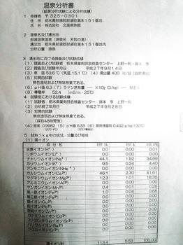 北温泉11温泉分析書1.JPG