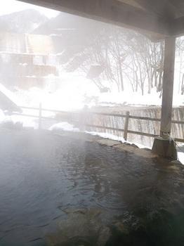 北温泉17河原の湯2.JPG