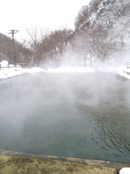 北温泉19温泉プール2.JPG