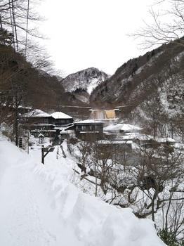 北温泉4.JPG