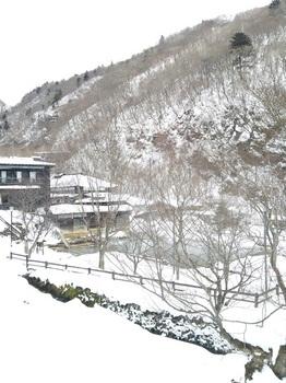 北温泉5.JPG