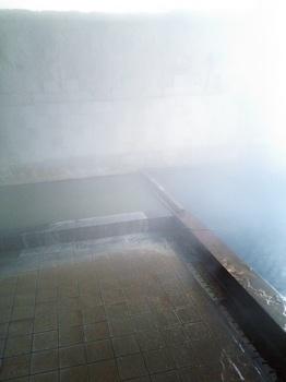 大出館4炭の湯と五色の湯.JPG