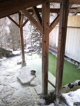 大出館6混浴露天 岩の湯.JPG