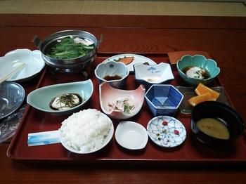 明賀屋本館13朝食.JPG