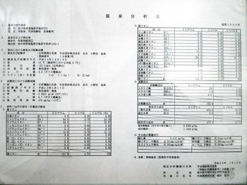 明賀屋本館9内湯温泉分析書.JPG