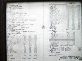 明賀屋本館9川岸露天風呂温泉分析書.JPG