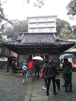 湯前神社2.JPG