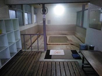 的ヶ浜温泉浴室.jpg