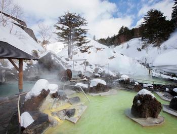 石庭露天風呂2.jpg