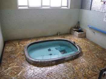 祇園温泉浴槽.jpg