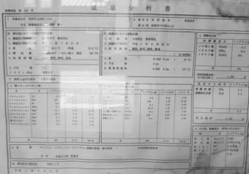 紙屋温泉温泉分析書.jpg