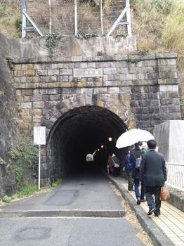 観魚洞隧道 (2).JPG