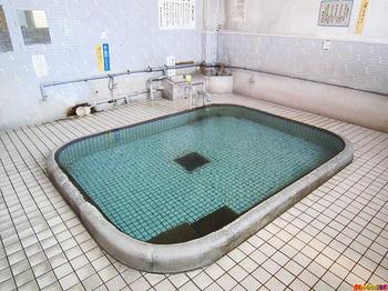 錦栄温泉浴槽.jpg