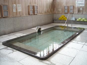 鯖湖湯浴槽.jpg